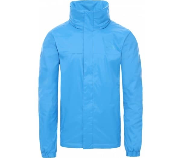 THE NORTH FACE Resolve 2 Men Functional Jacket - 1
