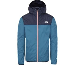 The North Face Cyclone 2.0 Men Outdoor Jacket