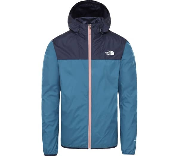 THE NORTH FACE Cyclone 2.0 Men Outdoor Jacket - 1