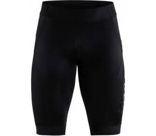 Craft Essence Men Cycling Trousers