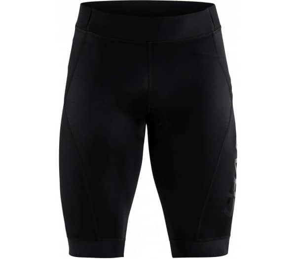 CRAFT Essence Men Cycling Trousers - 1