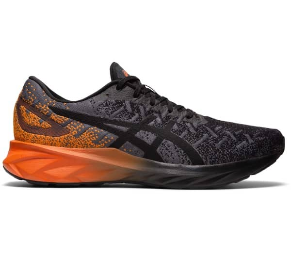 ASICS Dynablast Men Running Shoes  - 1