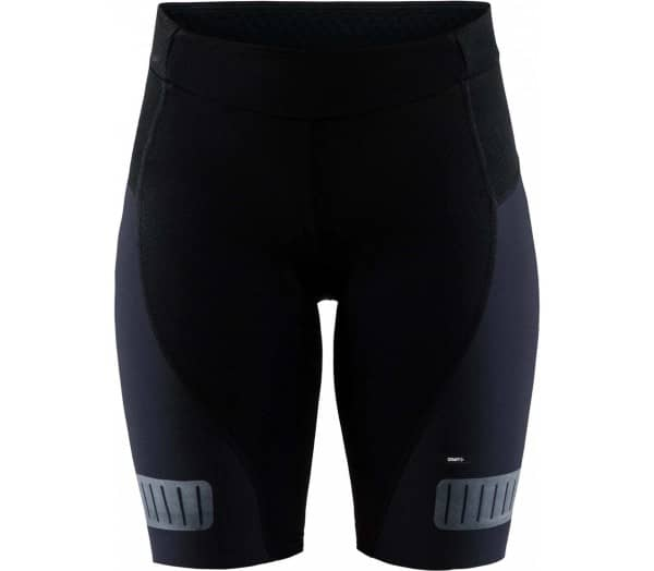 CRAFT Hale Glow Damen Radhose - 1