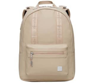 The Avenue Unisex Backpack