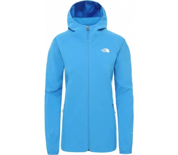 THE NORTH FACE Apex Nimble Women Functional Jacket - 1