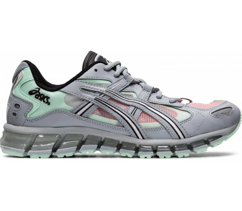 GEL-KAYANO 5 360 Heren Sneakers