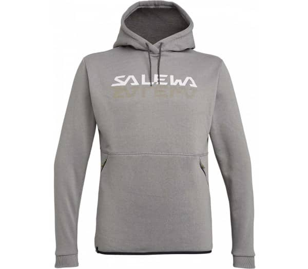SALEWA Reflection Dry Men Hoodie - 1