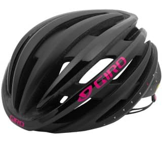 Ember Mips Femmes Casque vélo route