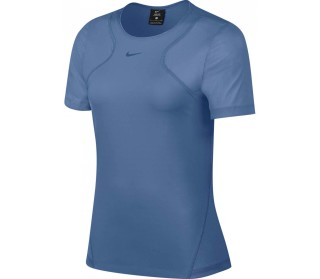 Nike Pro HyperCool Damen Trainingsshirt