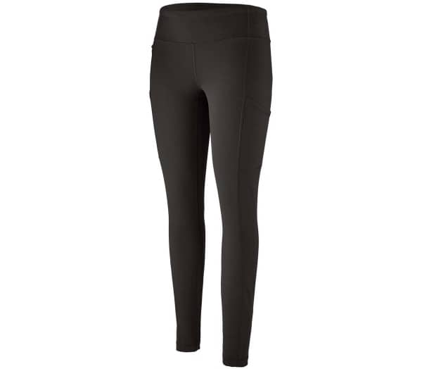 PATAGONIA Pack Out Women Outdoor-Tight - 1