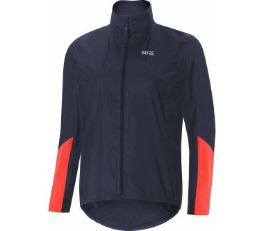 Gore® Bike Wear C7 Goretex Shakedry 1985 Viz Damen