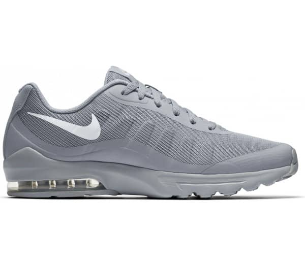 NIKE SPORTSWEAR Air Max Invigor Heren Sneakers - 1