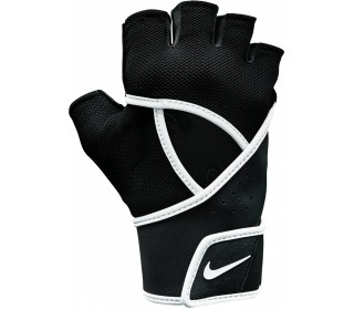 Nike Premium Women Training Gloves