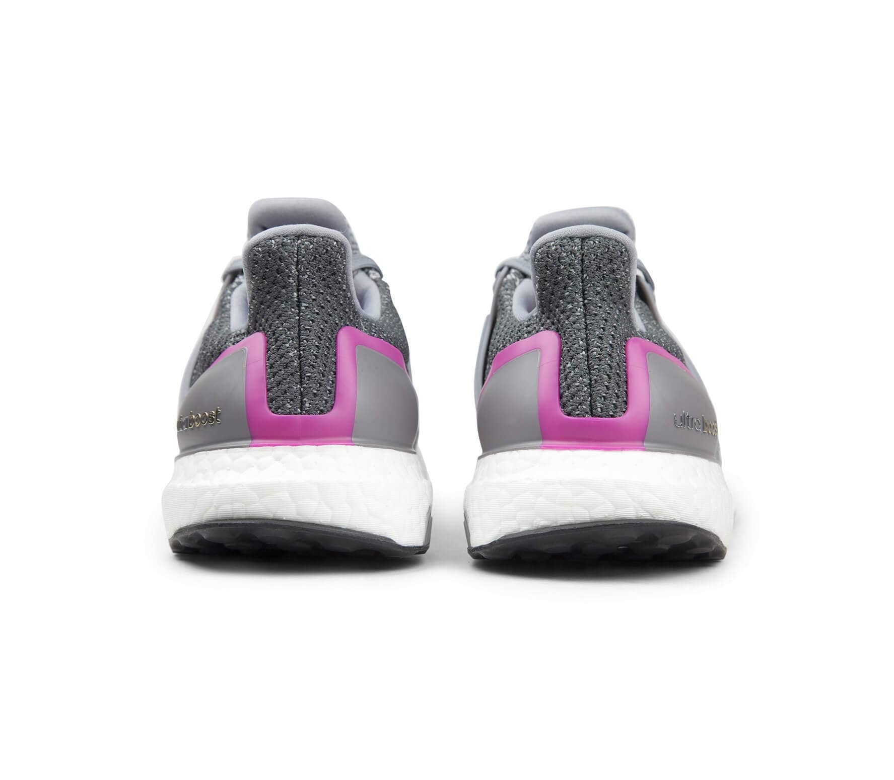 c9354dc81 wholesale adidas ultra boost womens running shoes grey pink dffd7 6c7ba