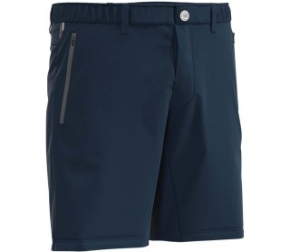 Colmar Logo Men Shorts