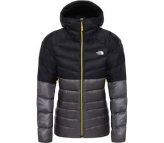 IMPDR DOWN PRO Women Down Jacket