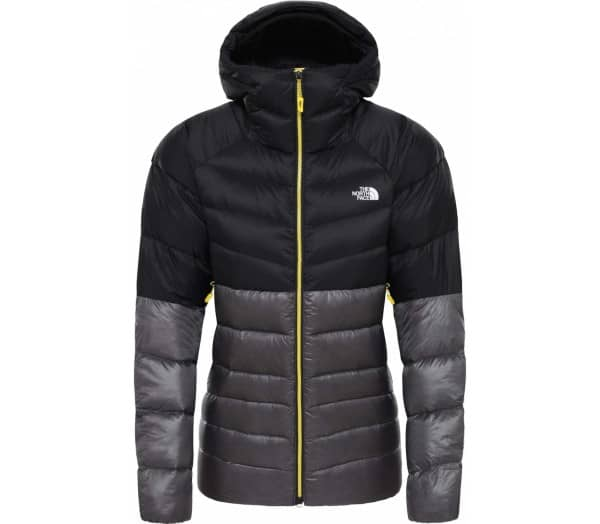 THE NORTH FACE IMPDR DOWN PRO Women Down Jacket - 1