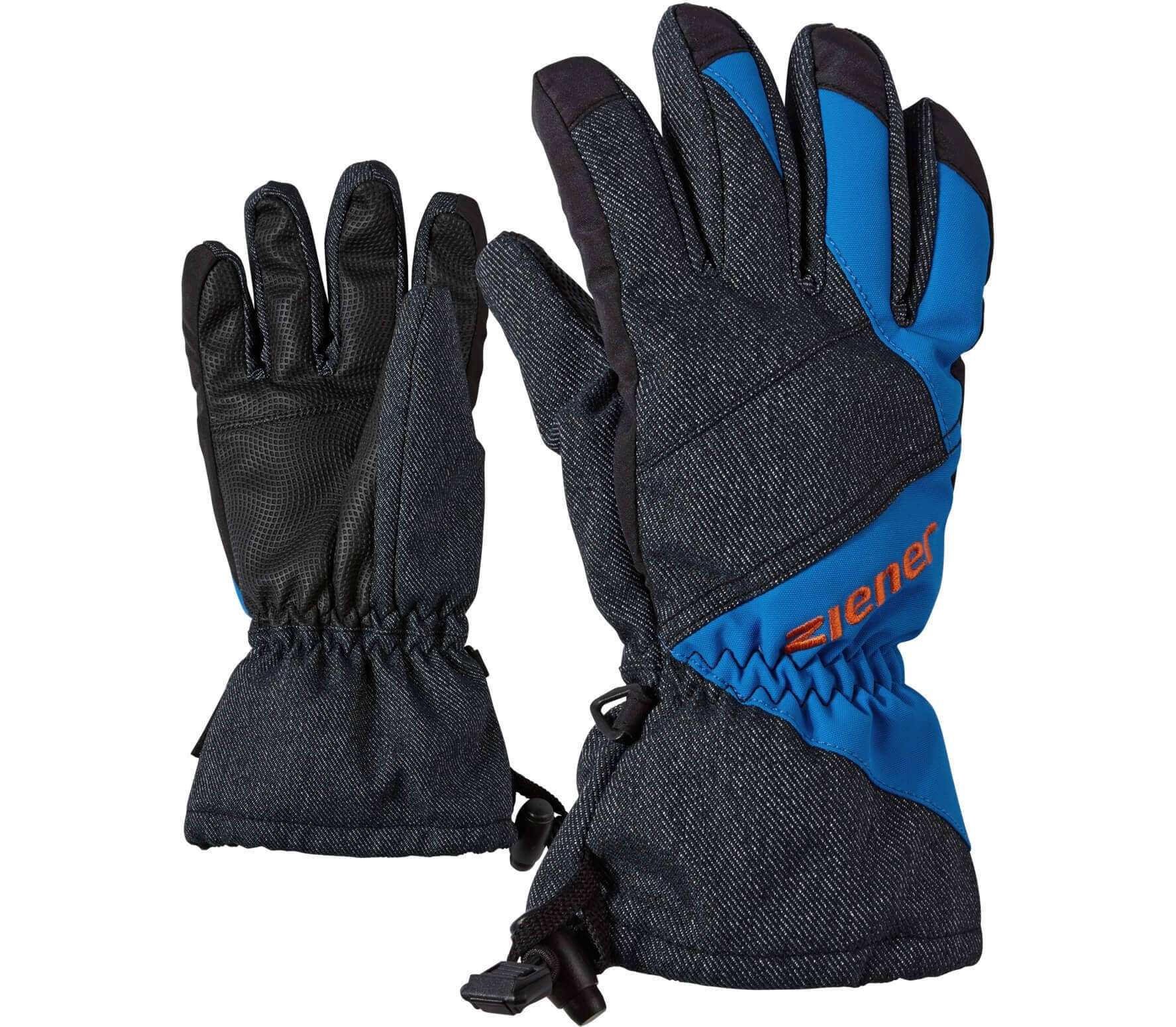 Agil AS® Children Ski Gloves