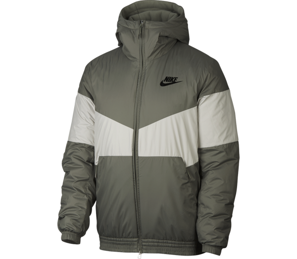 NIKE SPORTSWEAR Kunstfaserjacke Men Insulated Jacket - 1
