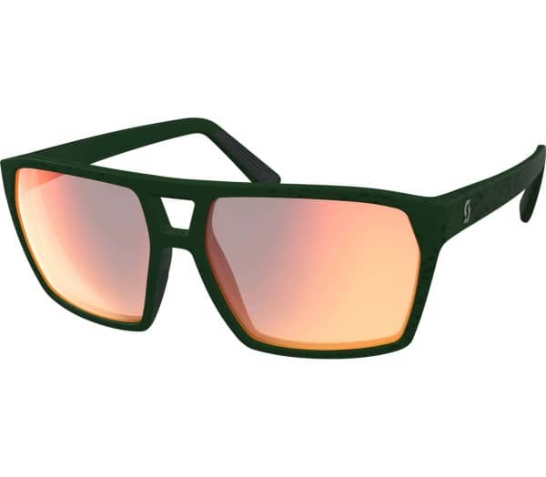 SCOTT Tune Sunglasses - 1