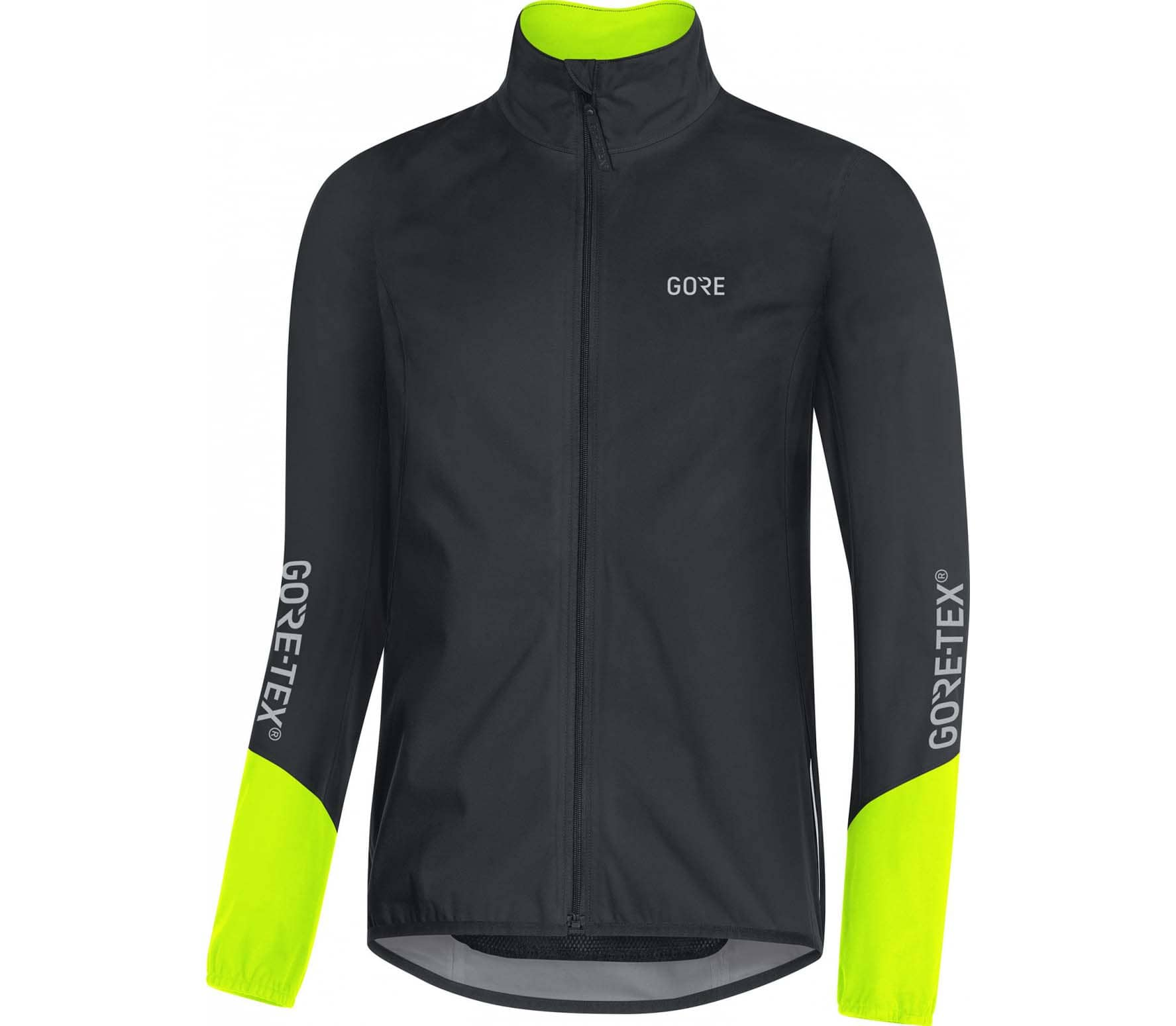GORE® Wear C5 GORE-TEX Active Herr Cykeljacka XL