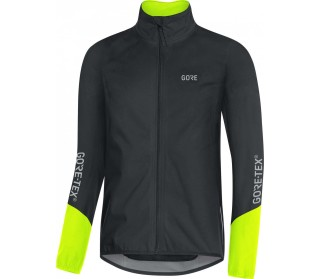 c1edc3f72 Discover top quality bike and running clothes by GORE® Wear ...