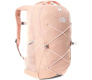 The North Face Jester Women Backpack