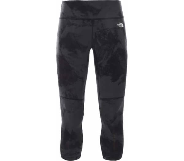 THE NORTH FACE Active Crop Donna Pantaloni da esterno - 1