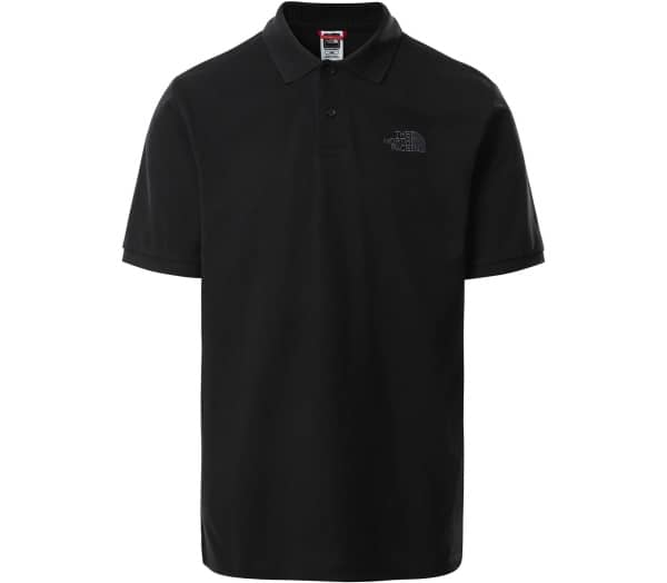 THE NORTH FACE Piquet Herren Poloshirt - 1