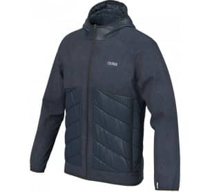 Colmar Fully Men Hybrid Jacket