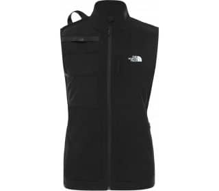 Lightning Tech Women Outdoor Gilet