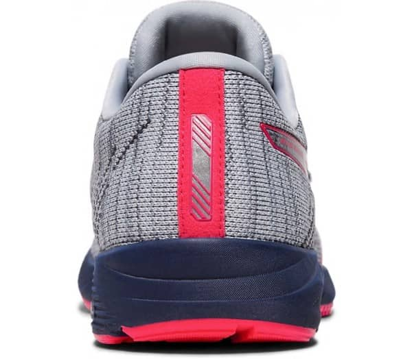 ASICS GEL-DS TRAINER 24 Women Running Shoes