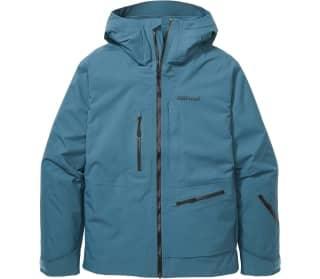 Marmot Refuge Men Ski Jacket
