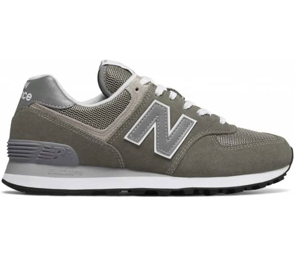 NEW BALANCE WL574B Women Sneakers - 1