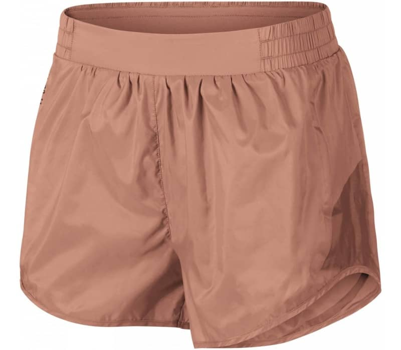 Tech Pack Tempo Dames Shorts
