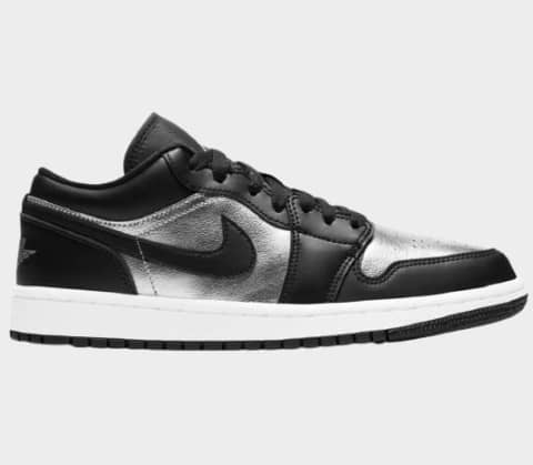 Air Jordan 1 Low SE Dam Sneakers