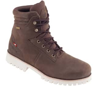 Dachstein Selma GORE-TEX Women Winter Shoes