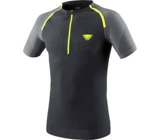 Dynafit Ultra 2 S-Tech Men Functional Top