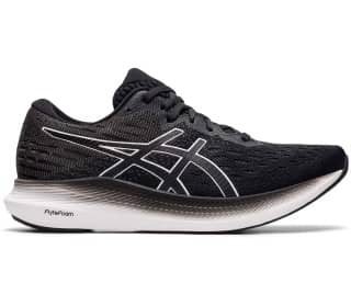 ASICS Evoride 2 Women Running Shoes