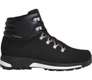 Terrex Pathmaker CP Men Winter Shoes