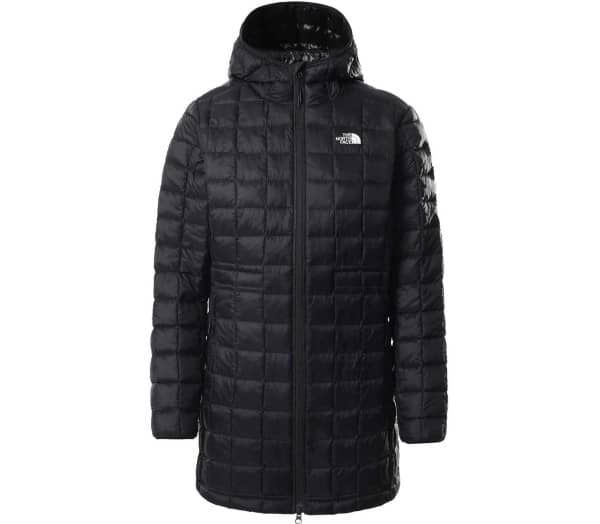 THE NORTH FACE ThermoBall™ Eco Women Parka - 1