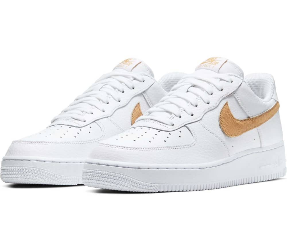 Air Force 1 LV8 Hommes Baskets