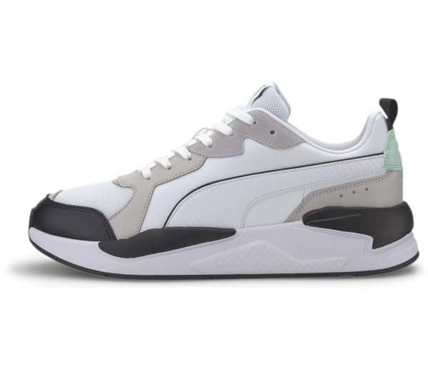 PUMA X-Ray Game Men Sneakers