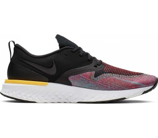 Odyssey React Flyknit 2 Hommes Chaussures running