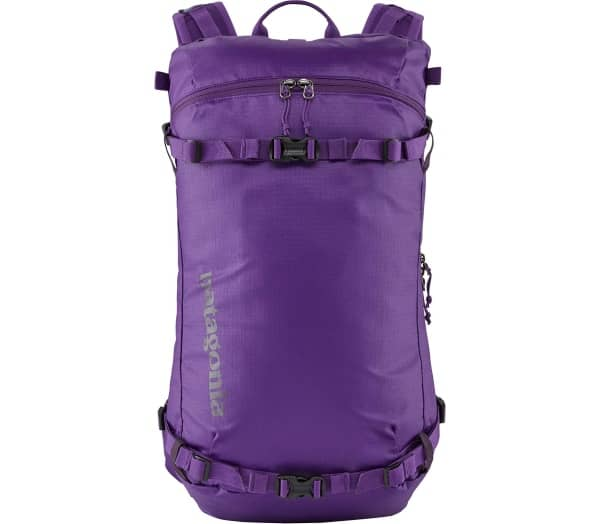 PATAGONIA Descensionist 32L Hiking Backpack - 1