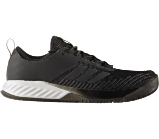 adidas Crazy Fast Women Training Shoes