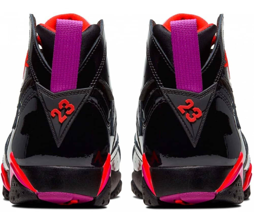 Air Jordan 7 Retro Women Sneakers