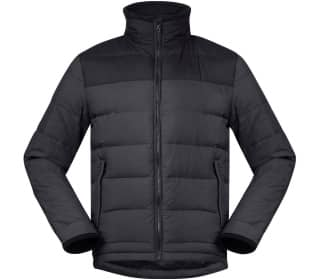 Bergans Oslo Men Down Jacket