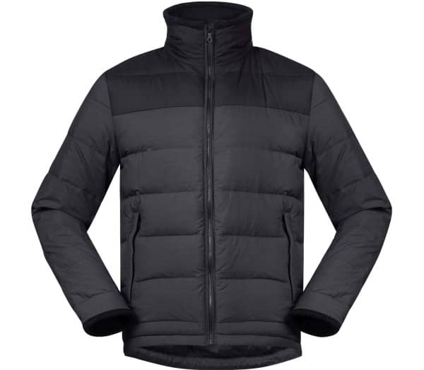 BERGANS Oslo Men Down Jacket - 1