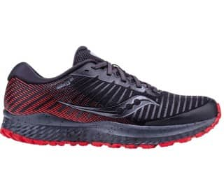 Saucony Guide 13 Tr Hommes Chaussures trail running